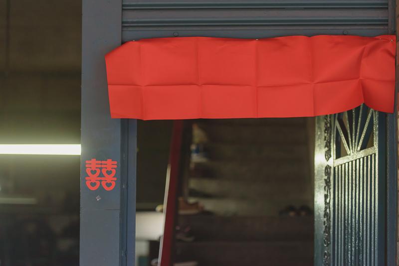 cheri婚紗,cheri婚紗包套,1919婚宴,建國酒廠婚宴,1919婚攝,建國酒廠婚攝,新祕Sophia Lin,海外婚紗,MSC_0001