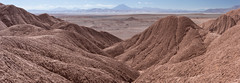El Arenal, Tolar Grande (zidamdam) Tags: tolargrande salta argentine argentina elarenal