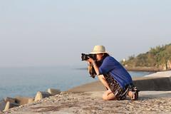 Photographer - Liuqiu (Chapo78) Tags: taiwan liuqiu sea photography photographer island