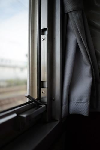 20170915 Tarumi railway 2