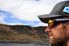 Looking all cool (charlottehbest) Tags: charlottehbest wales april uk easter exploring elanvalley elan reservoir lake rhayader