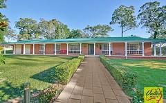 126 Lisa Road, Wilton NSW