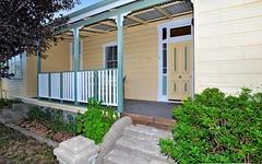 162 Markham Street, Armidale NSW