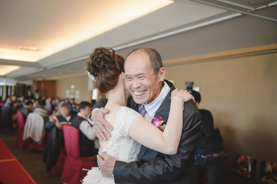 台南婚攝-香格里拉飯店-041