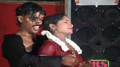 TAMIL RECORD DANCE - ADAL PADAL 2017 (hot recording dance) Tags: hotvideos tamilvideos