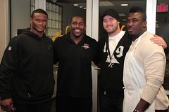 "thomas-davis-defending-dreams-foundation-thanksgiving-at-lolas-0215 • <a style=""font-size:0.8em;"" href=""http://www.flickr.com/photos/158886553@N02/36787610790/"" target=""_blank"">View on Flickr</a>"