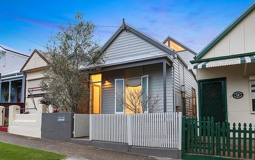 16 Charles St, Leichhardt NSW 2040