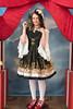 www.emilyvalentine.online57 (emilyvalentinephotography) Tags: dreammasqueradecarnival teapartyclub instituteofdirectors pallmall london fashion fashionphotography nikon nikond70 japanesefashion lolita angelicpretty