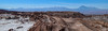 Nieve, arena y sal (Inventio Estudios) Tags: canon eosm canoneosm efm 22mm américa america sudamérica suramérica surdeamérica américadelsur southamerica latinoamérica américalatina latinamerica chile valledelaluna valleyofthemoon atacadesert desiertodeatacama atacama regióndeantofagasta antofagastaregion antofagasta landscape paisaje desierto desert