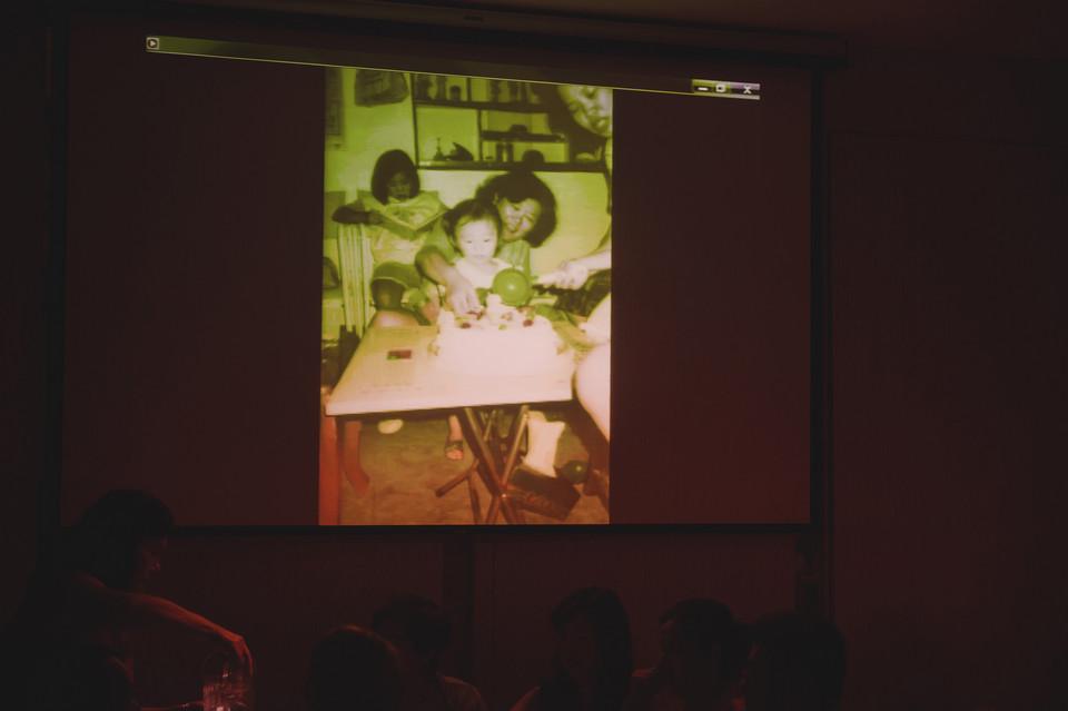 台中婚攝-儷宴會館-062
