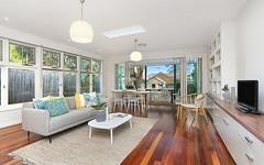 4 Kegworth Street, Leichhardt NSW