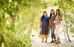 DSC_4818.jpg (Ganga's Photography) Tags: 2017 rajasekhar september shelbyfarms swapna