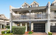 15B/73A Banksia Street, Botany NSW
