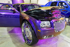 "2017-queen-city-car-show-thomas-davis- (89) • <a style=""font-size:0.8em;"" href=""http://www.flickr.com/photos/158886553@N02/36898063116/"" target=""_blank"">View on Flickr</a>"