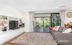 45 Gore Avenue, Kirrawee NSW
