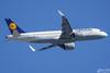 Lufthansa --- Airbus A320 NEO --- D-AINE (Drinu C) Tags: adrianciliaphotography sony dsc rx10iii rx10 mk3 fra eddf plane aircraft aviation lufthansa airbus a320 neo daine