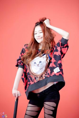 choi_seol_ki2274