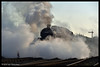No 76084 3rd Sept 2017 NNR Steam Gala (Ian Sharman 1963) Tags: no 76084 3rd sept 2017 nnr steam gala class 4mt 260 station engine railway rail railways train trains loco locomotive passenger heritage line poppy sheringham weybourne holt