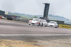 BTCC Thruxton 2017 - Ginetta Junior Championship (Sacha Alleyne) Tags: britishtouringcars tintops toca barc dunlop motorsport racing 2017 car track circuit