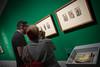 ESEL8075.jpg (eSeL.at) Tags: albertinabruegel albertinamuseum bruegel albertina