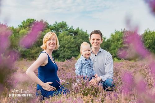 0826 Familieshoot Assen (Voortman Fotografie) WEB-4