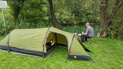 20170910_154642 (tent4rent.croatia) Tags: campinggear campinggearrental campingequipment campingequipmentrental rentatent tent4rent