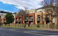 9/18 Wests Road, Maribyrnong VIC