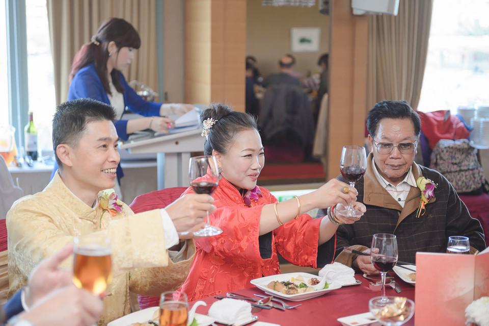 台南婚攝-香格里拉飯店-049