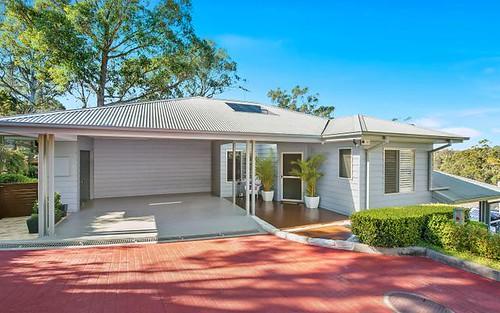 105A Pretoria Pde, Hornsby NSW 2077