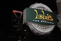 """thomas-davis-defending-dreams-foundation-thanksgiving-at-lolas-0208 • <a style=""""font-size:0.8em;"""" href=""""http://www.flickr.com/photos/158886553@N02/37013324652/"""" target=""""_blank"""">View on Flickr</a>"""