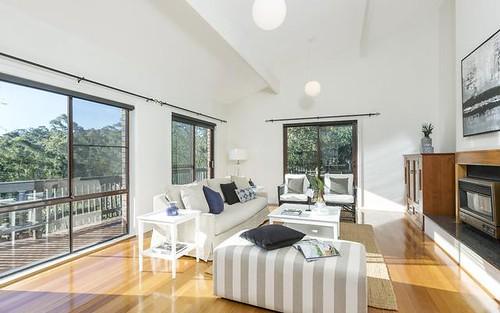 6 McKinley Place, Cherrybrook NSW