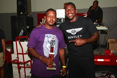 """thomas-davis-defending-dreams-foundation-auto-bike-show-0166 (1) • <a style=""""font-size:0.8em;"""" href=""""http://www.flickr.com/photos/158886553@N02/37042787731/"""" target=""""_blank"""">View on Flickr</a>"""