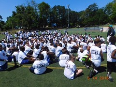 "thomas-davis-defending-dreams-youth-leadership-academy-football-camp-mikayla-gaston-1 • <a style=""font-size:0.8em;"" href=""http://www.flickr.com/photos/158886553@N02/37043274571/"" target=""_blank"">View on Flickr</a>"