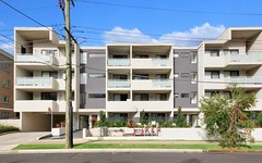 7/8-10 Octavia Street, Toongabbie NSW