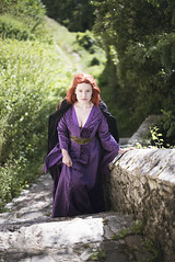 17-09-14_GOT_19 (xelmphoto) Tags: got game throne mao taku cosplay french sansa