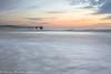 The Two Ships (Steven Peachey) Tags: seascape sunrise sea sky clouds beach seaside morning ef1740mmf4l 5dmarkiv canon5dmarkiv northeastcoast northeastengland steetleypier pier hartlepool headland stevenpeachey leefilters lee09gnd tide le ocean uk england