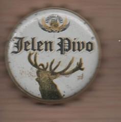 Serbia J (4).jpg (danielcoronas10) Tags: dbj065 eu0ps196 ffffff jelen pivo crpsn073