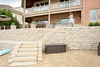 SouthLyonResidence_SouthLyon_MI_K_DS_CFDL_2.jpg (rosettahardscapes) Tags: stone rom landscape cid82351 hardscapes outdoorliving dimensionalflagstone rosettaofmichigan romphotoshoot lake residential michigan jslandscaping beach mi 2017 retaining lakefront fonddulac rosettahardscapes southby professional southlyon kodahwall dimensionalsteps rosetta people jacquelinesouthbyphotography landscaping landscapingideas ideas yard yardideas backyardideas backyard rosettahardscapescom landscapephoto landscapping landscapedesign backyardlandscape