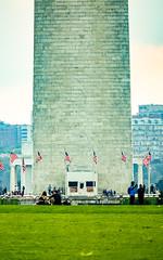 2017.09.17 DC People and Places Washington, DC USA 8844