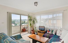 6/8-10 Hill Street, Coogee NSW