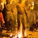 Among the firewalkers of Sokode