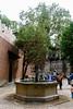 Fontana del Melograno - Borgo Medievale - Torino (carlo_gra) Tags: turin torino parcodelvalentino piemonte valentino park nikon d7500 castle fiume river po