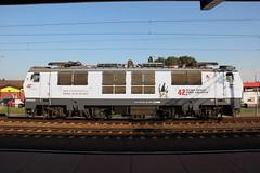 PKP IC EP09-020 , Pruszcz Gdański train station 29.09.2017 (szogun000) Tags: pruszczgdański poland polska railroad railway rail pkp station engine locomotive lokomotywa локомотив lokomotive locomotiva locomotora electric elektrowóz ep09 ep09020 pkpic pkpintercity d299 d29226 d29229 d29260 pomorze pomerania pomorskie pomeranian canon canoneos550d canonefs18135mmf3556is