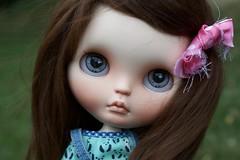Sookie Love