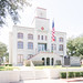 Tyler County Courthouse, Woodville, Texas 1709161145