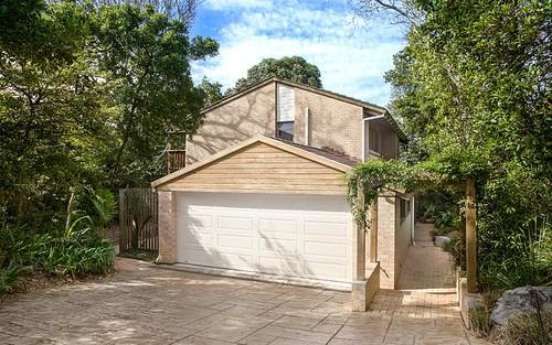 45 John Miller St, Ryde NSW 2112