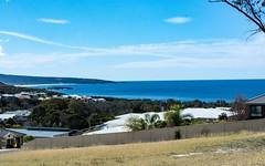 13 The Dress Circle, Tura Beach NSW