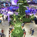 Mall of Qatar 6 ...