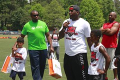 """thomas-davis-defending-dreams-foundation-0310 • <a style=""""font-size:0.8em;"""" href=""""http://www.flickr.com/photos/158886553@N02/37185361135/"""" target=""""_blank"""">View on Flickr</a>"""