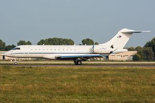 I-PFLY Albinati Aeronautics SA LIN